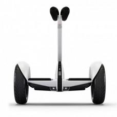 Сигвей Smart Balance PRO (mini robot)