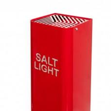 Бактерицидный рециркулятор воздуха SaltLight Combo 30 (красный)