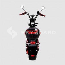 Электроскутер Citycoco SkyBoard BR20-3000 PRO