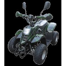 Электроквадроцикл SHERHAN 500
