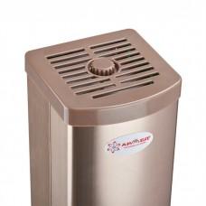 Бактерицидный рециркулятор воздуха Армед СH 111-115 (металлический корпус - бронза)