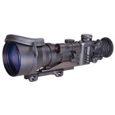 Прицел ночного видения (Дедал) Dedal-490-DK3(165)