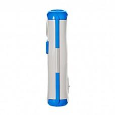Бактерицидный рециркулятор воздуха ОРУБн2-01 Кронт (Дезар 2)