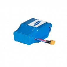 Батарея для гироскутера Samsung