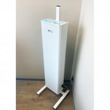 Бактерицидный рециркулятор воздуха Бриз ОРБ-260