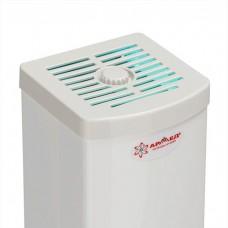 Бактерицидный рециркулятор воздуха Армед СH 111-115 (металлический корпус - белый)